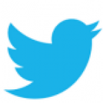 Verloving tussen Google en Twitter aangekondigd