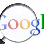 5 manieren om hoger in Google te komen