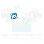 Online netwerken met LinkedIn – deel 3