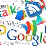 Google is VEEL meer dan alleen een zoekmachine