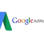 Tips voor Google AdWords beginners (deel I)
