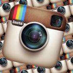 Aan de slag met Instagram marketing