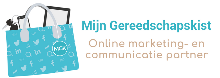 Online marketing- en communicatiepartner