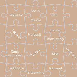 online marketingstrategie