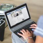 Een succesvolle website levert gemiddeld € 22.500,- extra omzet op