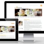 Mooie website vs vindbare website