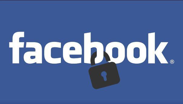Help, mijn Facebook account is gehackt!