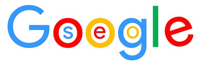 Google is niet gek