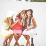 Maak social media sociaal: 6 tips